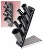 Turbo Power Accessory Holder 1508