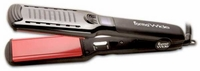 Turbo Power Flat Irons