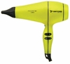 Turbo Power Hair Dryer 3000 Forte Ionic Yellow/Black 318YB