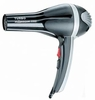Turbo Power Hair Dryer 2000 Turbo Millenium