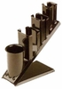 Turbo Power Table Flat Iron Holder 1512