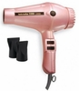 Turbo Power Hair Dryer 3200 Twin Turbo Pink 324
