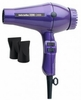 Turbo Power Hair Dryer 3200 Twin Turbo Purple 324