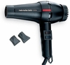 Turbo Power Hair Dryer 2600 Twinturbo 304A