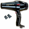 Turbo Power Hair Dryer 2800 Twinturbo 314A