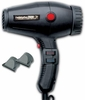 Turbo Power Hair Dryer 3500 Twinturbo Ceramic & Ionic 329A