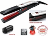 "Valera Swiss'X 450 Digital Ionic 1"" Flat Iron"