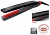 "Valera Swiss'X 450 Ideal 1"" Flat Iron"