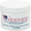 Vitapointe Creme Hairdress & Conditioner 8 oz VPP5008