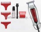 Wahl 5 Star Detailer Trimmer WA8081
