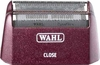 Wahl 5 Star Replacement Silver Foil Shaver WA7031-300
