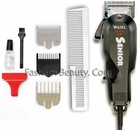 Wahl 5 Star Senior Clipper WA8545
