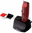 Wahl 8900 Rechargeable Trimmer WA8900-500