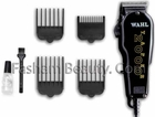 Wahl Black Taper 2000 Clipper WA8472-850