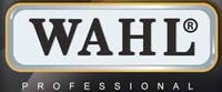 Wahl Clippers & Trimmers