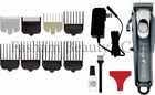 Wahl Cordless Sterling 4 Clipper WA8481