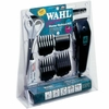 Wahl Deluxe Home Kit Clipper WA8645-500