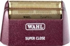 Wahl 5 Star Shaver Replacement Foil and Cutter bar Assembly WA7031-100