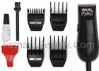 Wahl Peanut Black Clipper/Trimmer WA8655-200
