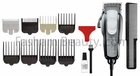 Wahl Sterling Nugget Clipper WA8482