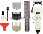 Wahl Super Taper Clipper WA8400