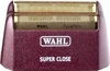 Walh 5 Star Replacement Foil Shaver WA7031-200