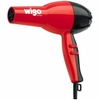 Wigo Turbo Hair Dryer WG5104