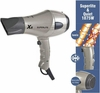 X5 SuperLite Turbo DC Nano Tourmaline and Ionic Ceramic Compact Hair Dryer (7025)