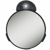 Zadro 10X/5X LED Lighted Spot Mirror FC20L