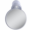 Zadro 10X/5X LED Lighted Spot Mirror FC30L