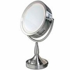 Zadro Classic Lighted Vanity Mirrors