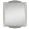 Zadro Fogless Shower Mirror Z300