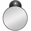 Zadro LED Lighted 10X Spot Mirror FC10L