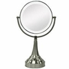 Zadro LED Lighted Vanity Mirrors