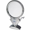 Zadro Lighted Fog Free Mirrors