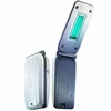 Zadro Nano UV Disinfectant Scanner NANO01