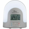 Zadro Natural Sunlight Alarm Clock SUN01