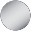 Zadro Non Lighted Spot Mirrors