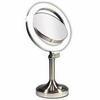 Zadro Surround Lighted Vanity Mirrors