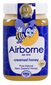 AIRBORNE Classic Creamed Honey