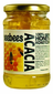 SEEBEES Acacia Honey with Comb