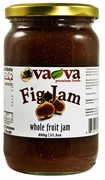VA-VA Fresh Fig Jam