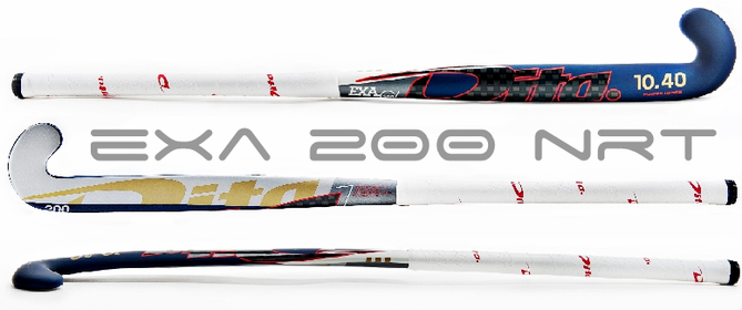 2014 EXA 200-SOLD OUT