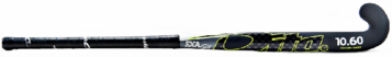 """2014 EXA 400  <font color= """"#ff0000"""">WAS $400.00, NOW ON SALE FOR $275.00!</font>"""