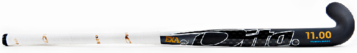 """2014 EXA 600 <font color= """"#ff0000"""">WAS $465.00, NOW ON SALE FOR $340.00!</font>"""