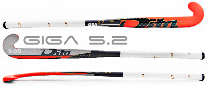 2014 GIGA 5.2 - SOLD OUT