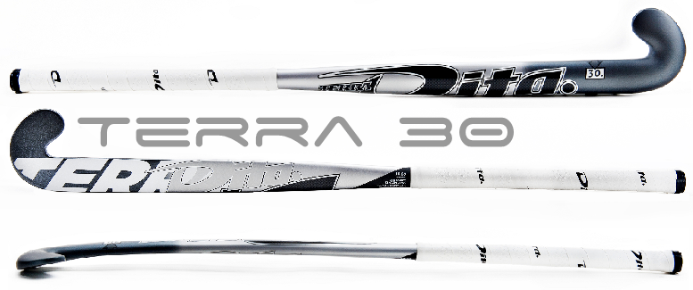 2014 TERRA 30 - SOLD OUT