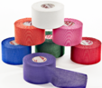 ATHLETIC TAPE - SOLD OUT