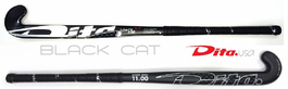 BLACK CAT<p> Regular Price $470
