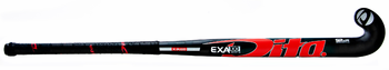 EXA NRT 100 RED 2015 - Regular Price $325